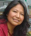 Geovanna Campo