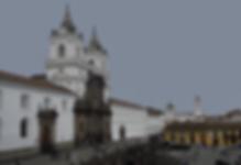 San francisco web 3_opt (1).png