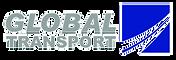 Logo Global Transort.png