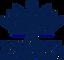 Logo Tambo Real.png