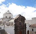 (Iglesia_de_El_Sagrario,_Quito)_from_the