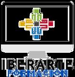Logo%20formacion_edited.png