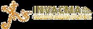 Logo Invacma 1.png
