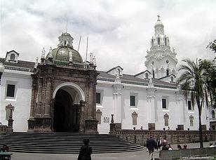 Catedral Quito.jpg