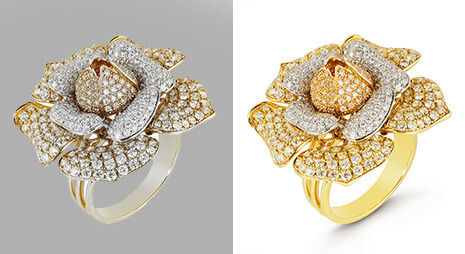 ob_91ef58_jewelry-retouching.jpg