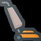 019-vacuum-cleaner-1.png