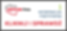 Kliknij i sprawdź status certyfikatu