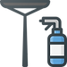 001-window-cleaner-1.png