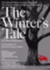 The Winter's Tale 2010 poster .jpg