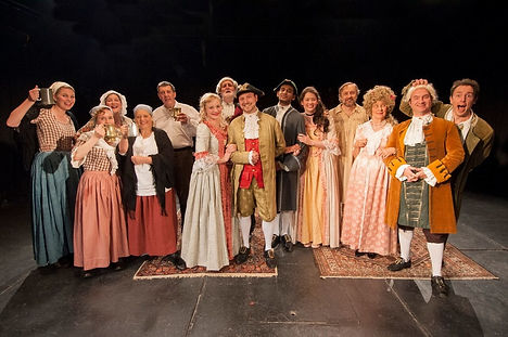 She Stoops to Conquer 2015 image .jpg