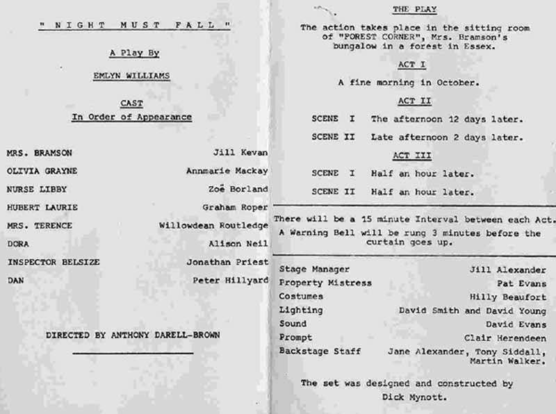 Night Must Fall 1975 programme .jpg
