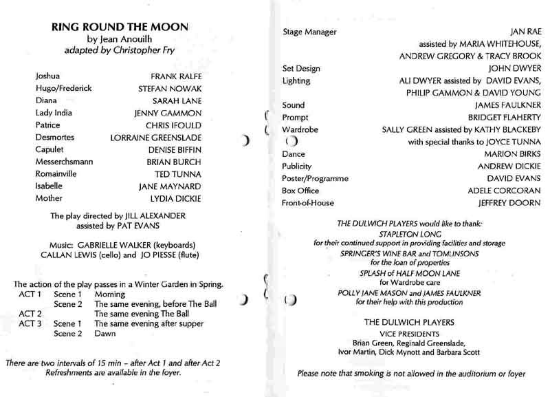 Ring Round the Room 2000 programme .jpg