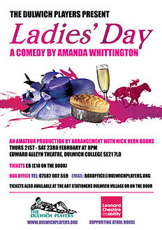 Ladies Day 2013 poster .jpg