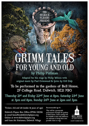 Grimms Tales for Young & Old 2018 poster .jpg