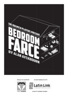Bedroom Farce 2017 poster .jpg