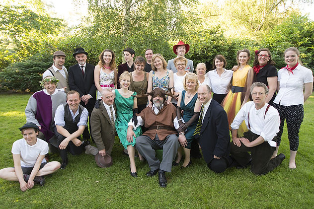 The Merry Wives of Windsor 2016 image .jpg