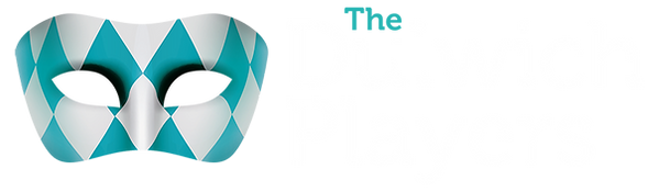Dulwich Players Logo