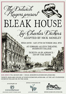 Bleak House 2012 poster .jpg