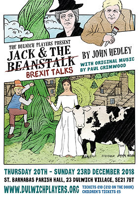 Jack and the Beanstalk 2018 poster .jpg