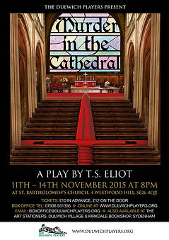 Murder in the Cathedral 2015 poster .jpg