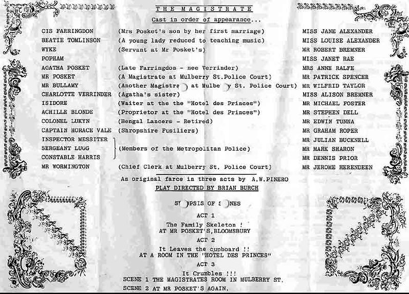 The Magistrate 1986 programme .jpg