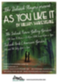 As You Like It 2013 poster .jpg