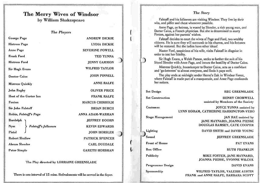 The Merry Wives of Windsor 1994 programme .jpg