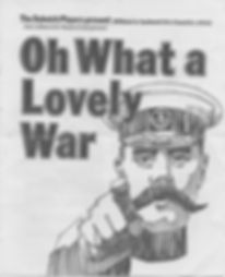 Oh What a Lovely War 1983 poster .jpg