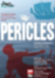 Pericles 2012 poster .jpg