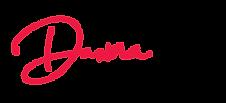 Dawna_Candelora_logo-01.png