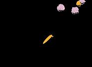 Hana - logo design.png