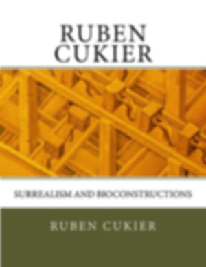 Ruben_Cukier_Cover_for_Kindle.jpg