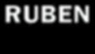 RubenCukier.png