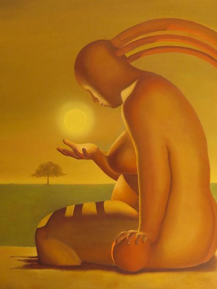 Meditation_1500_03.jpg