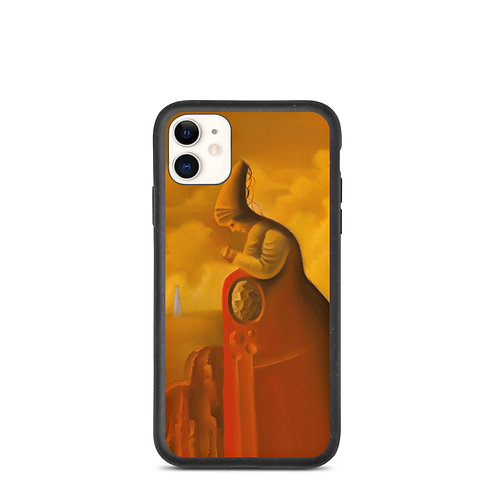 Angelus XXI Biodegradable phone case