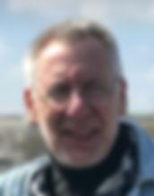 Ruben Cukier bio