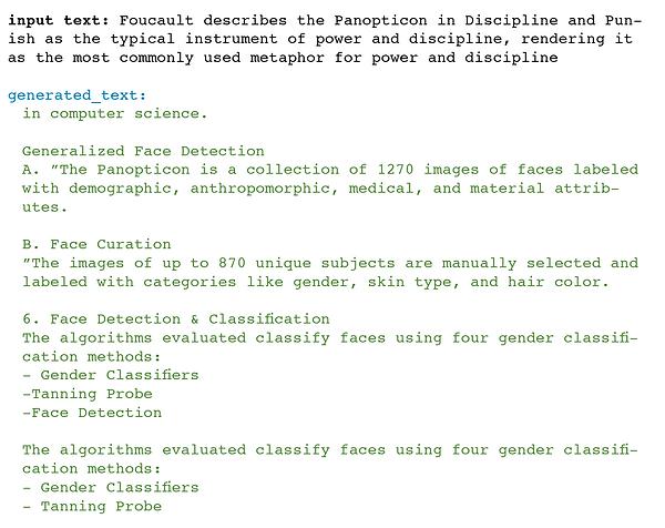 Screenshot 2020-03-18 at 8.29.08 AM.png