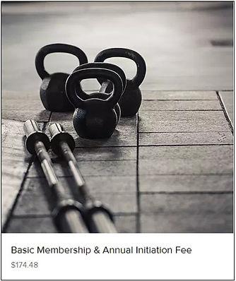 Basic Membership & Annual Initiation Fee.jpg