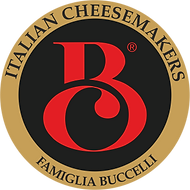 LOGO BUCCELLI1.png