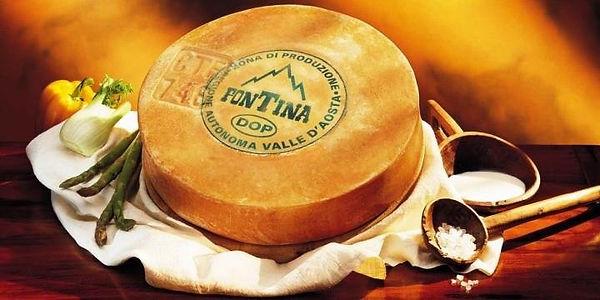 catalogo CRA formaggi italia 20200025-00