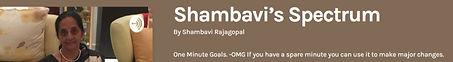 shambavi_edited_edited.jpg