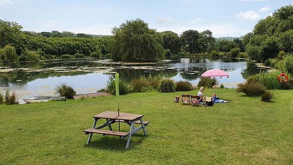 Litton Lakes.jpg