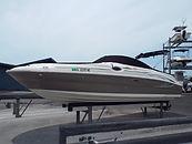 2006 Sea Ray 240 Sundeck.jpg
