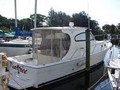 2003 Mainship Pilot II.jpg