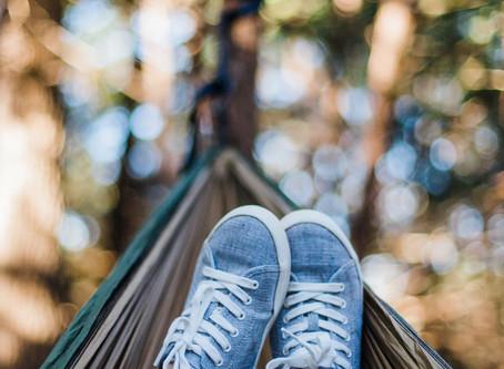 Pasen - doorwerken of tijd voor pauze?