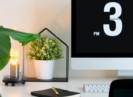 Thuiswerken: tips voor HR en leidinggevenden - interview LinkedIn