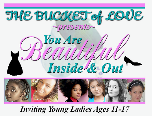 Bol Beautiful Inside and Out flyer.png