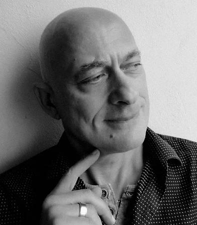 Stefano_Scardovi.webp