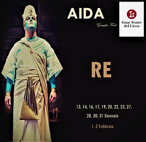 Re Aida.png