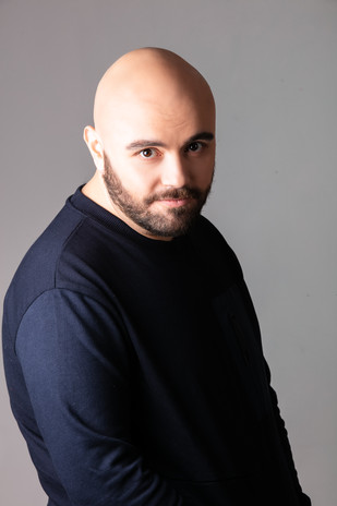 Ph. Pepe Russo